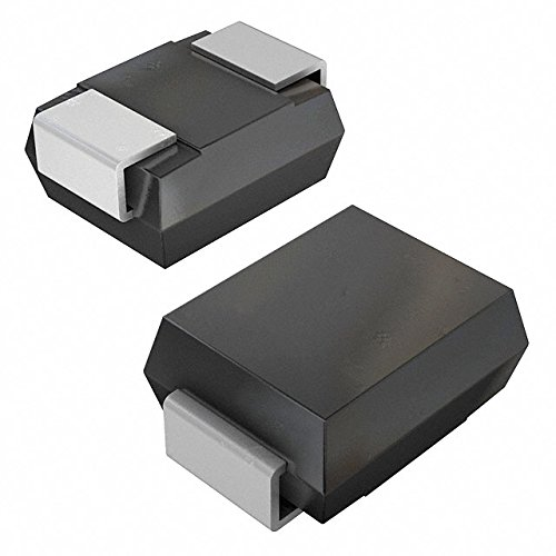 TVS DIODE 18.8VWM 30.6VC SMB AEQ (100 pieces)