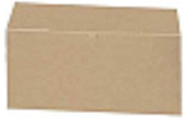 Kraft Gift Boxes 12