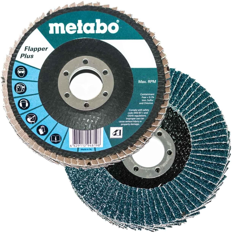 Metabo 629423000 6
