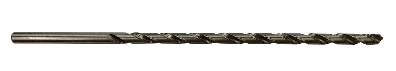 Extra Length High Speed 7/16 in. x 24in.