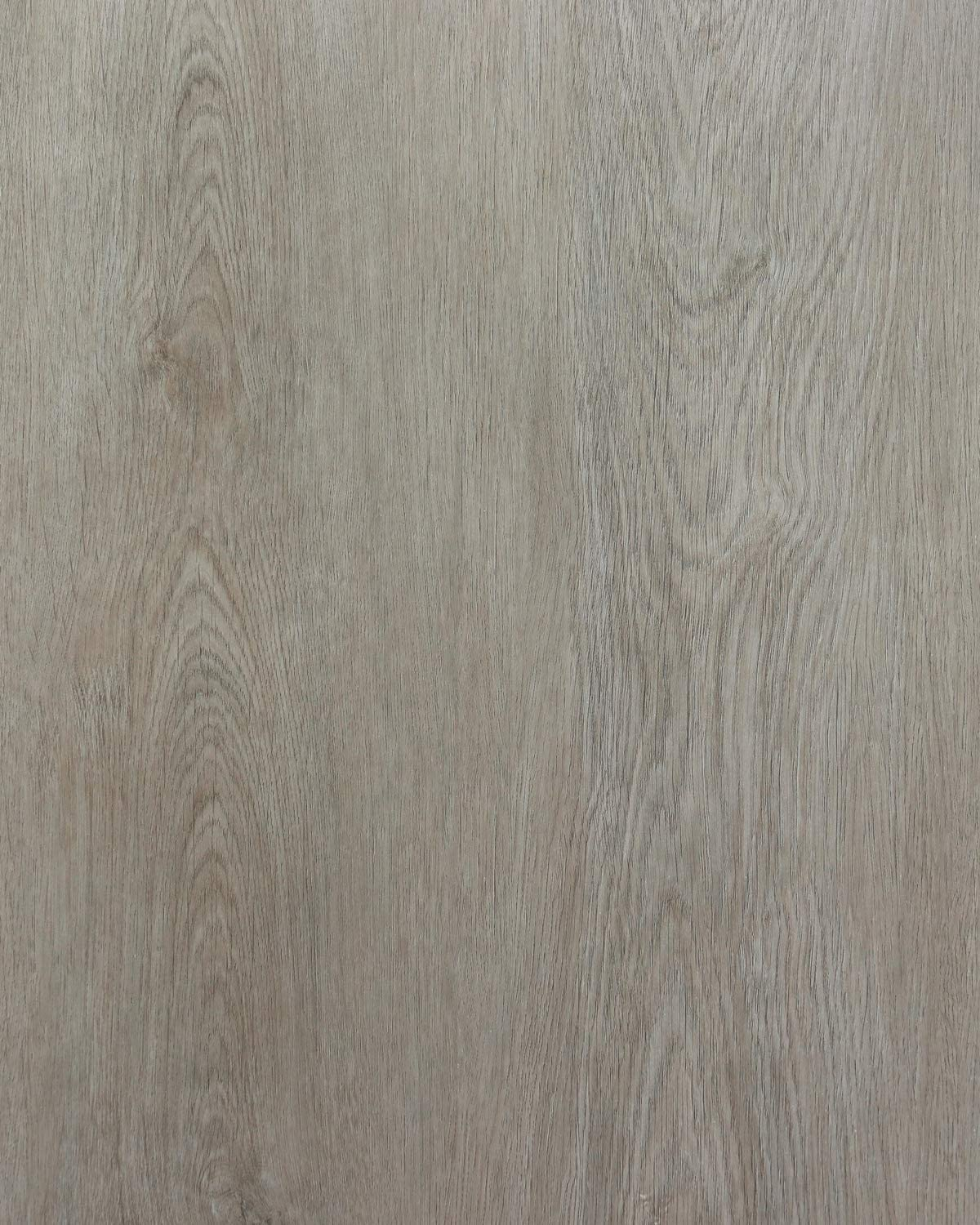 """Grey Wood Wallpaper Wood Peel and Stick Wallpaper Wood Grain Wallpaper 17.7""""×118""""Removable Wallpaper Self Adhesive Wallpaper for Furniture Decorative Wall Covering Liner Roll"""