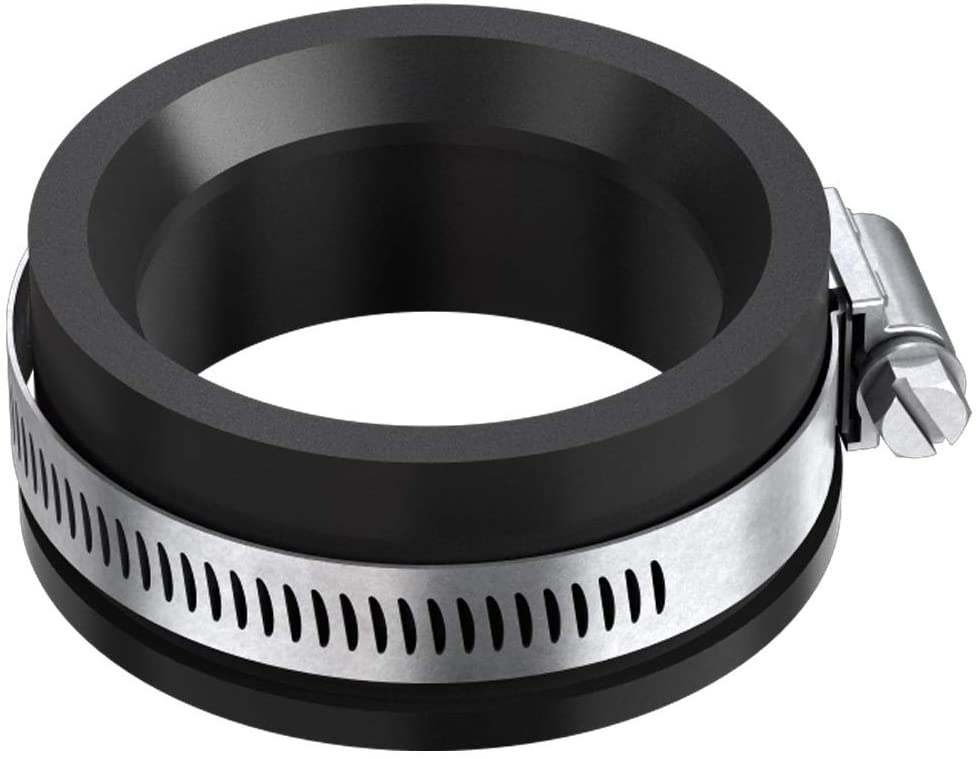 Bon Tool 50-145 Replacement Collar And Clamp For Paver Straightedges