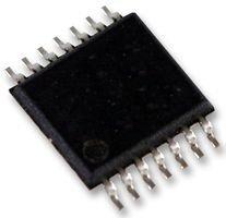 TEXAS INSTRUMENTS TPA2005D1DRBR IC, AUDIO POWER AMP, CLASS D, 1.4W, SON8 (50 pieces)