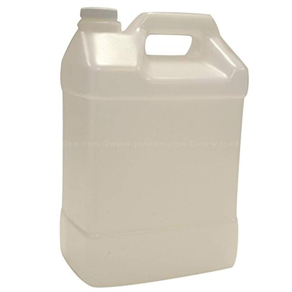 Monroe Fluid Technology 0056-1-104 Astro-Mist A Oil Free Synthetics, 1 gal