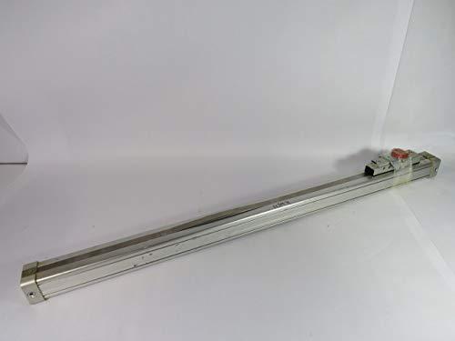 Parker 40-2020/25X32-BM Pneumatic Actuator 40mm Bore 32mm Stroke
