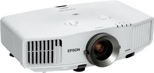 Epson PowerLite Pro G5150NL 3LCD Projector V11H273920