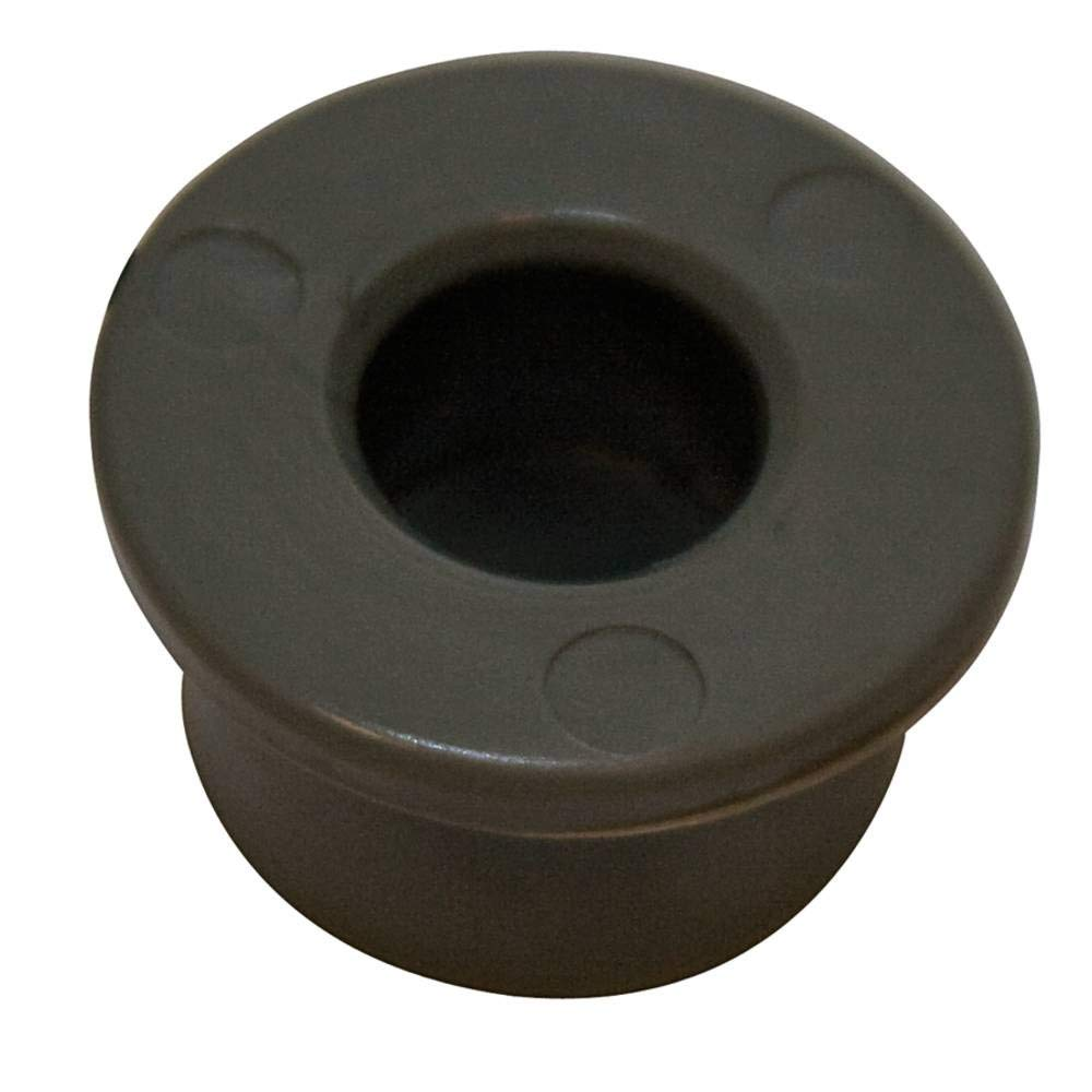Stens 225-845 Short Urethane Bushing, Replaces Club Car 102956201