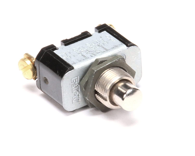 Power Soak Systems 29231 Soap Disp Metal Switch