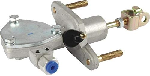 Japan Parts FR 423Clutch Hydraulic