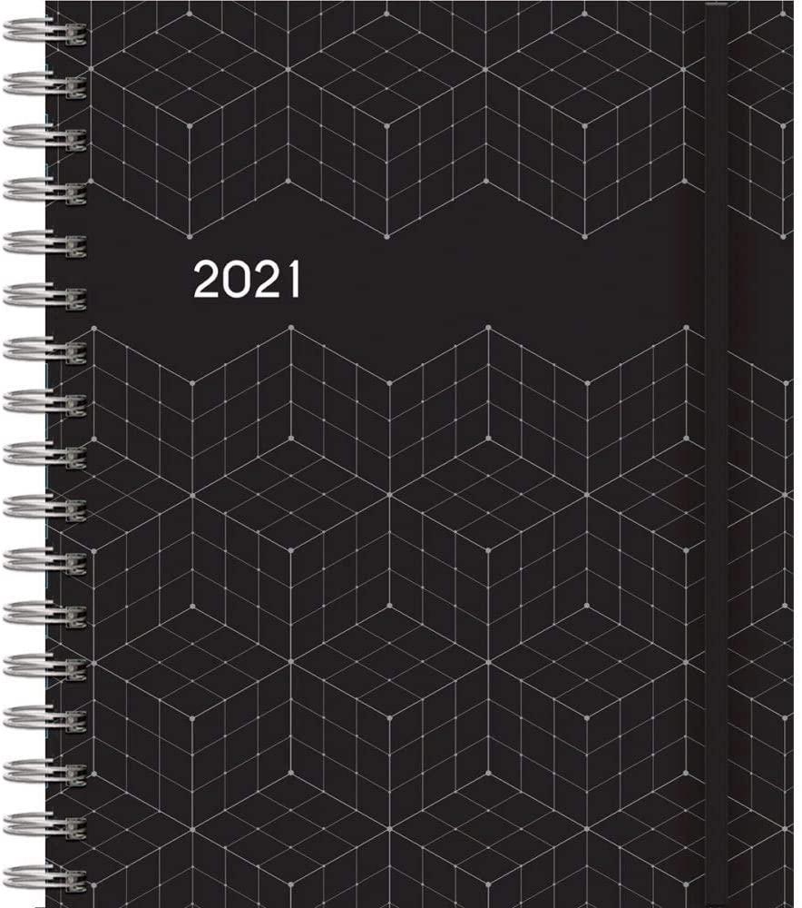 WSBL Office 2021 File-It Planner (21997071003)