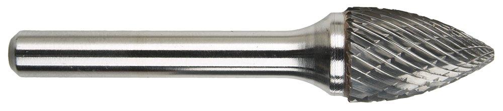 Morse Cutting Tools 59586 1/4