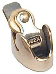 Ibex Violin Makers Plane, 8mm Blade