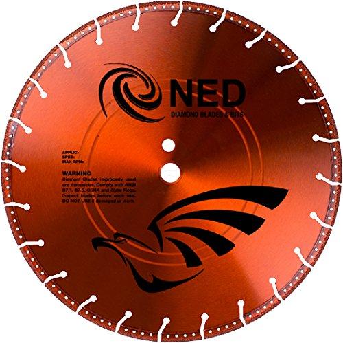 NED 100BERES0803UA 8