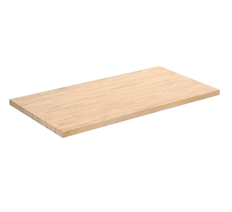 Nexel Maple Bench Top, 72