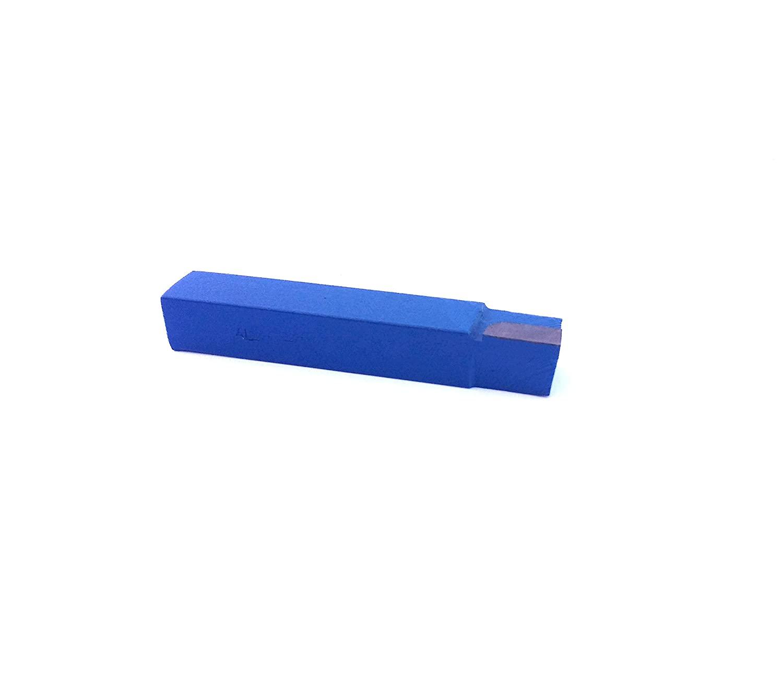 HHIP 2008-1016 Al-6 C2 Carbide Tipped Single Point Tool Bit