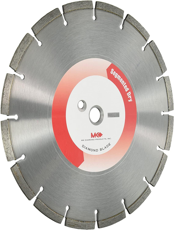 MK Diamond 150403Z MK-404D Diamond Blade, 12