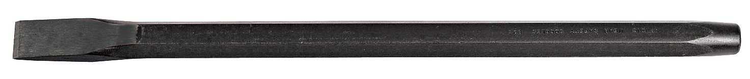 Cold Chisel, 1-3/16 In. x 8-1/4 In.