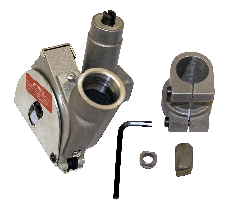 Kett Tool 257-32K Ksv-32 Panel Saw Head Kit for 2