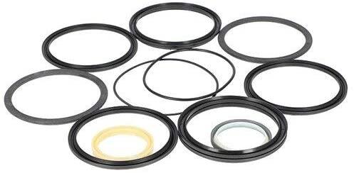 All States Hydraulic Seal Kit - Boom Tilt Cylinder Case 1150 680 850 G32696