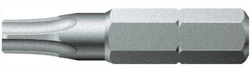 Wera Series 2 867/2 Z Sheet Metal Bit, TORX TX 30 x 35mm blade, 5/16