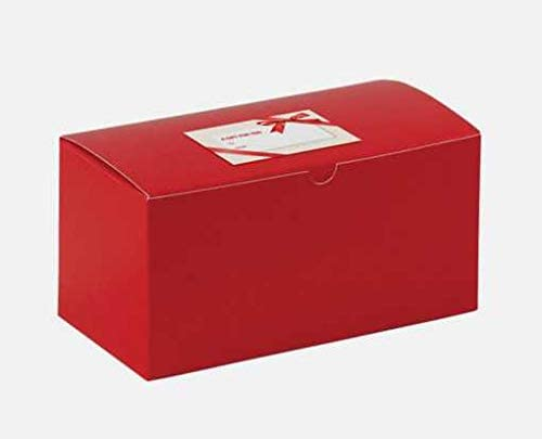 Gift Boxes (Pack of 500)