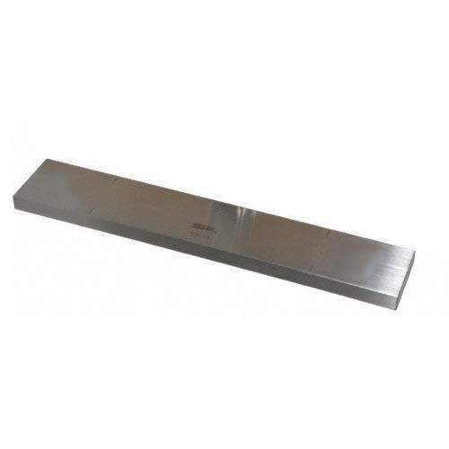 SPI 15-095-3, Individual Rectangular Steel Gage Block, Size: 12.00000
