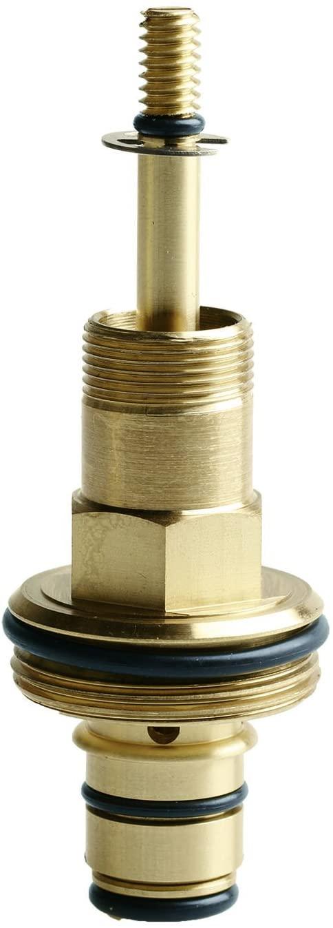 Kohler 1081410 Diverter Kit