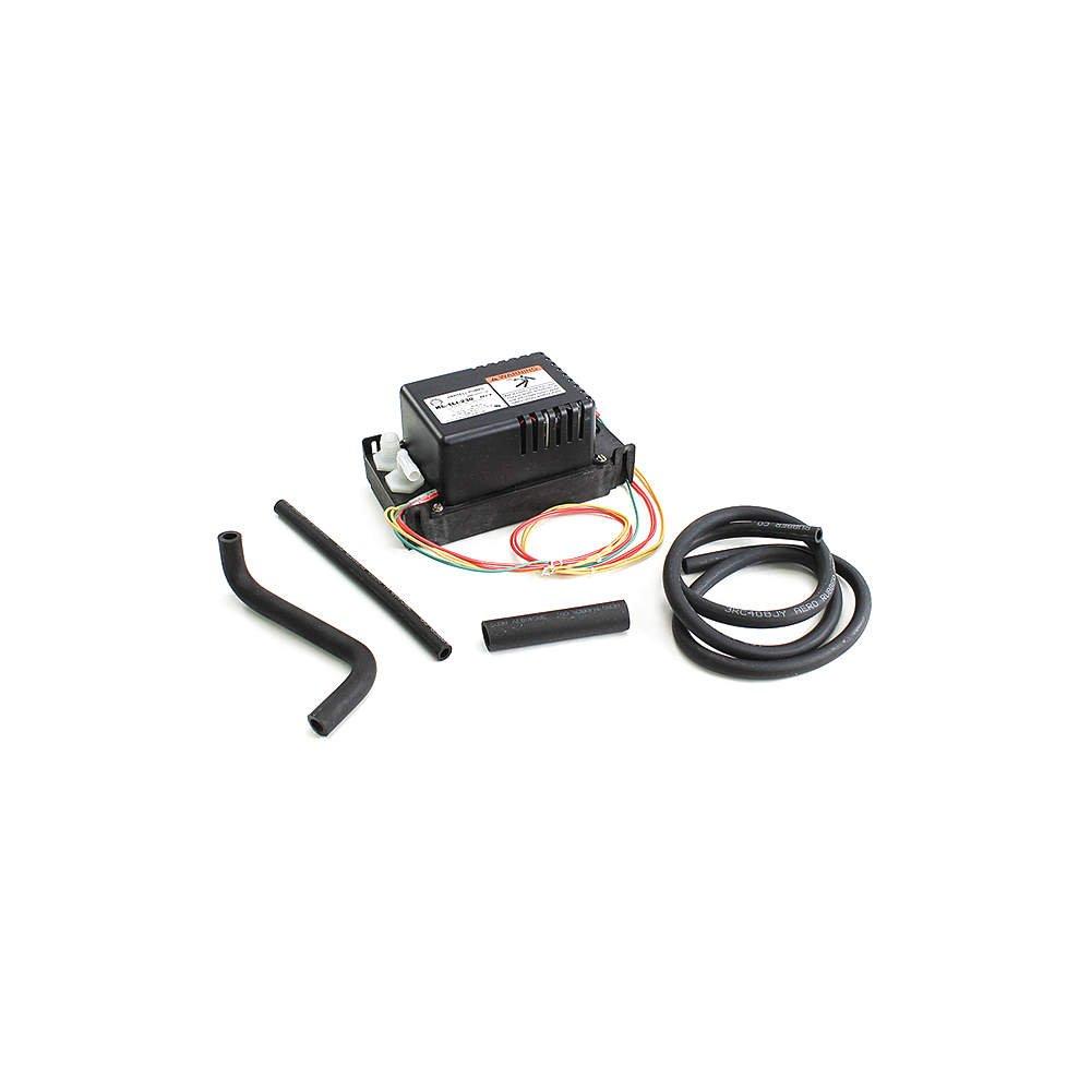 Condensate Pump Kit, 208/230V