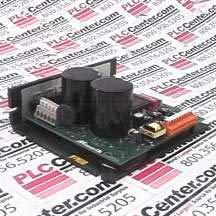 MINARIK DRIVES MAC06-D240AC Control Product