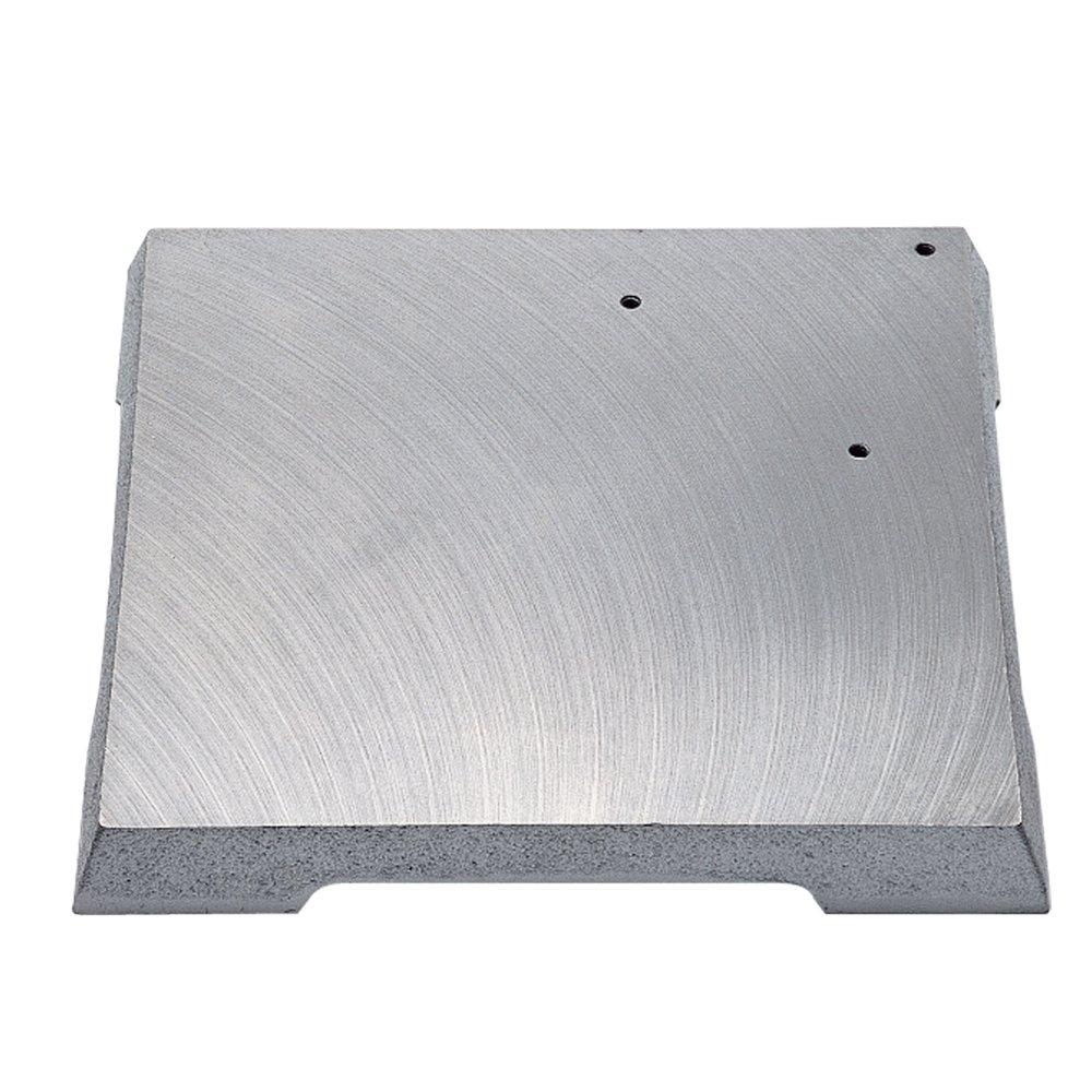 PanaVise 310 Surface Plate Base Mount