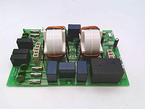 DELTA ELECTRONICS INC FN364-H-1 Control Board, Noise Filter, DAIKIN, 460V
