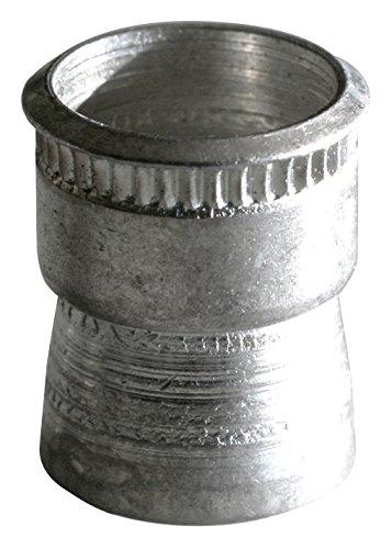 AVK Industrial ATA2-832 at-Series Insert, 8-32, Silver