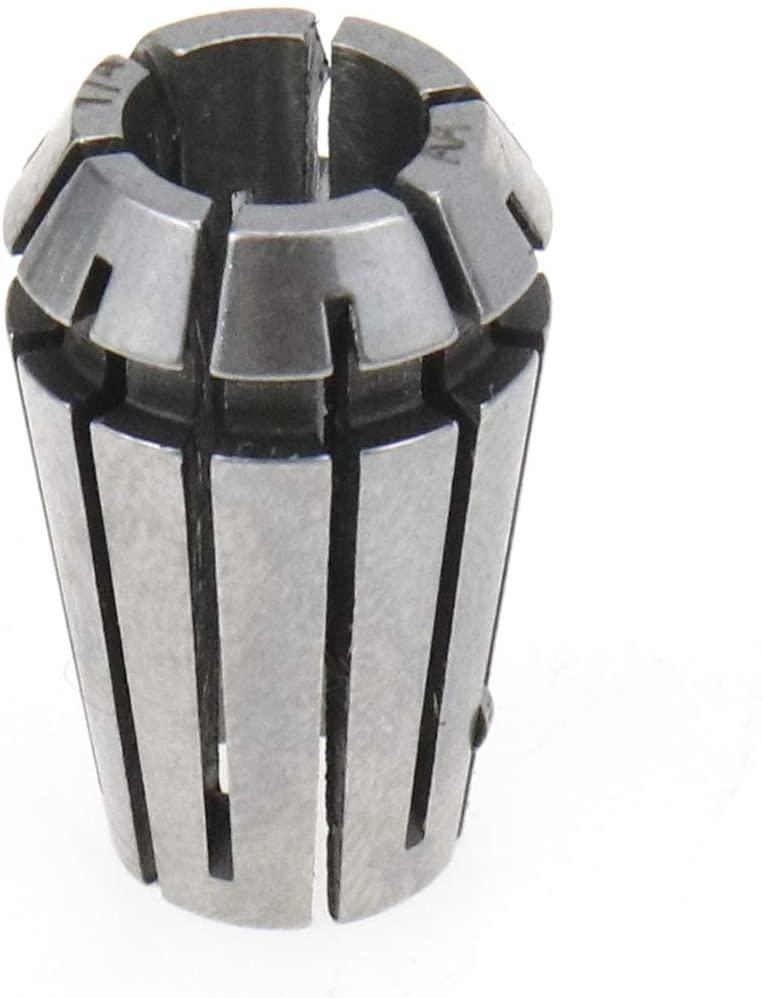 Quluxe High Precision ER11 Spring Steel 1/4