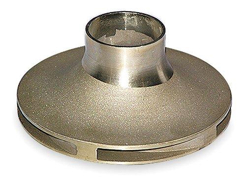 Bell & Gossett 118612LF Impeller
