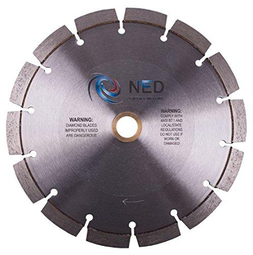 NED 1005LX090078 9