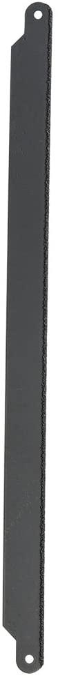 Artu - 12In Tungsten Carbide Grit Hacksaw Blade - Bulk