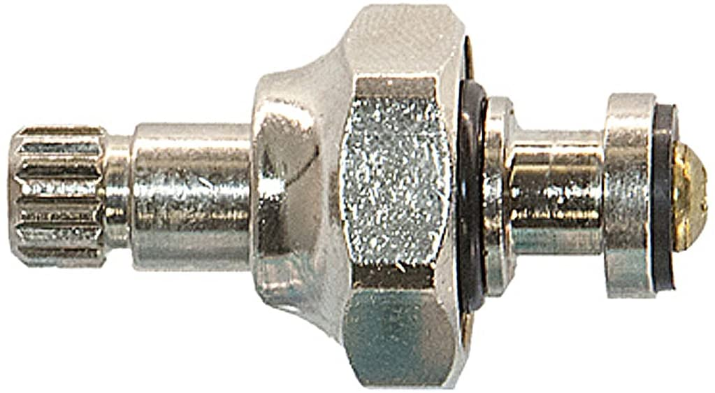 DANCO PERFECT MATCH 15934E STERLING STEM