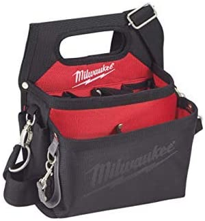 Milwaukee Electric Tool 48-22-8112 Electricians Work Pouch