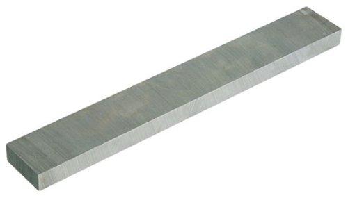 Tool Bit, Rectangular, M42, 3/4X1 In