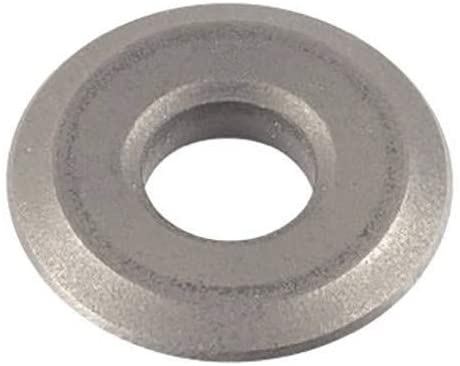 Wolfcraft 5557000 1 Replacement Cutting Wheel 15 mm HM-TIN