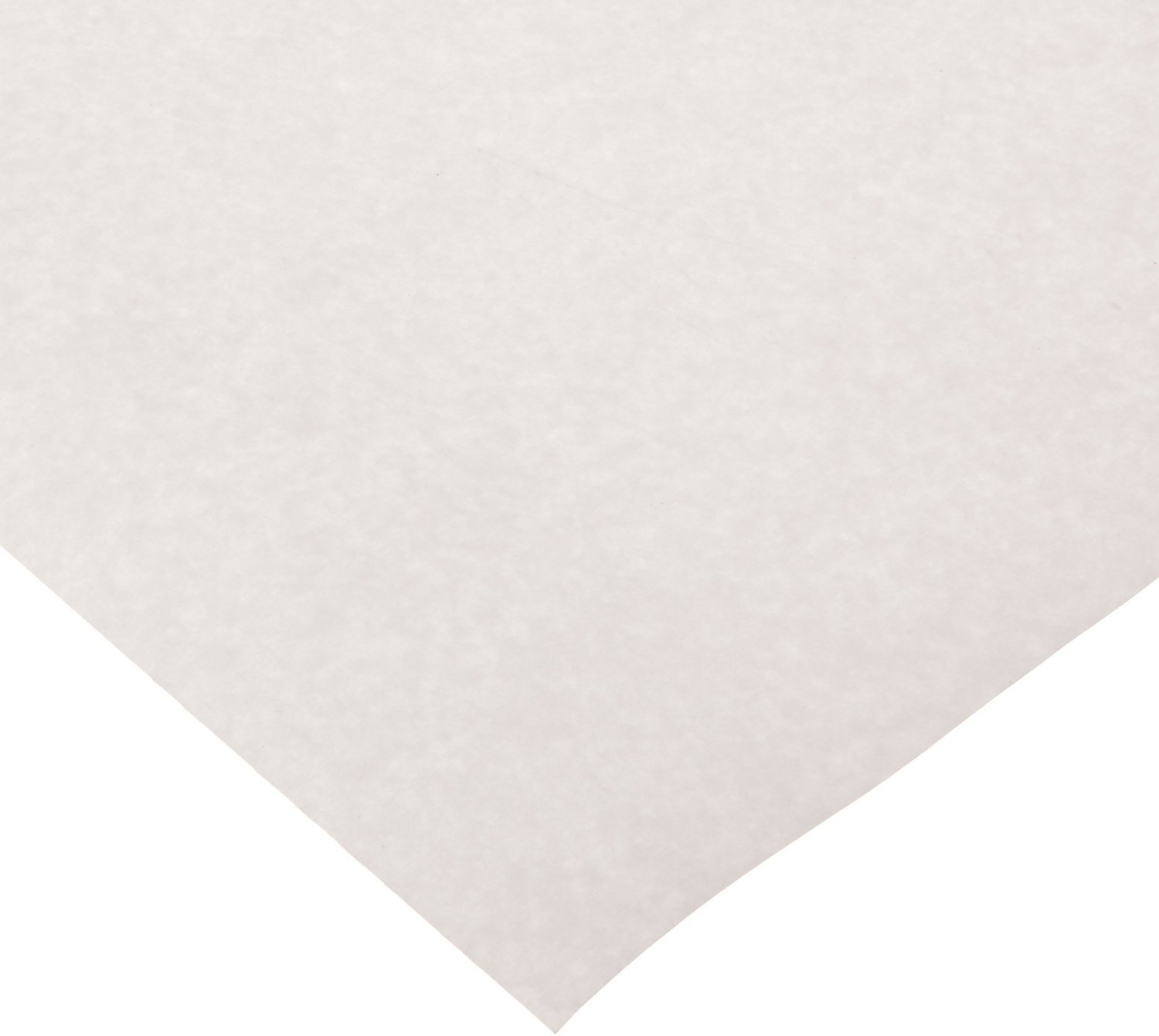 Labconco 3894200 Paper Liners for Protector Evidence Drying Cabinets (Pack of 100)