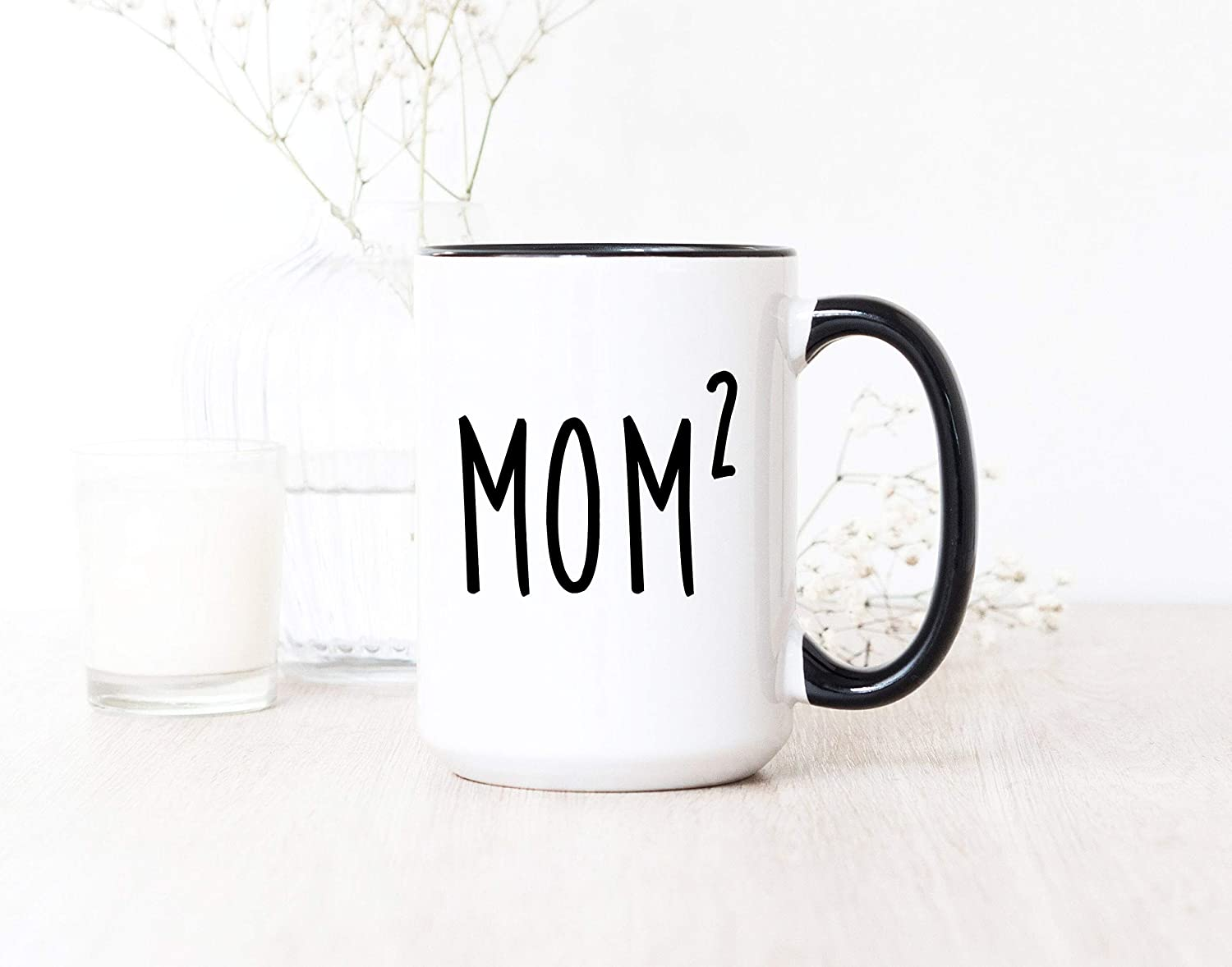 Lplpol New Pregnancy Gifts New Mom Gift Gifts For New Mom Gifts For Pregnancy Baby Shower For Boy Funny Pregnancy Gifts 15 oz