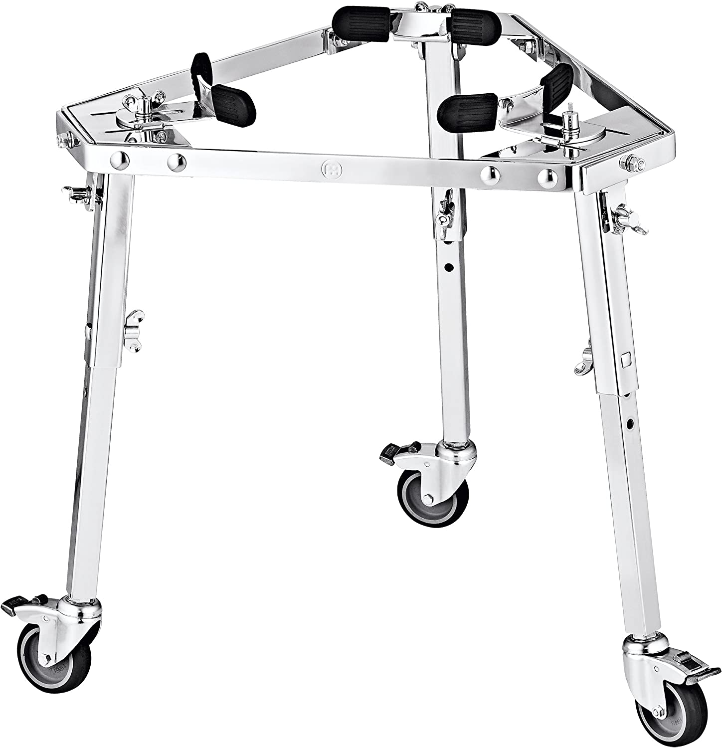 Meinl Percussion Professional Basket Conga Stand (TMPC)