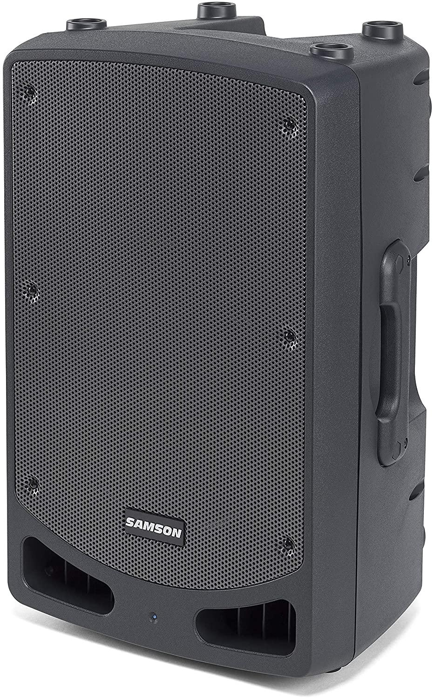 Samson Powered Speaker Cabinet (RL112A)