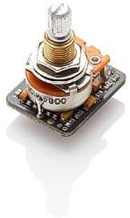 EMG EXG Guitar Expander Active Tone Control