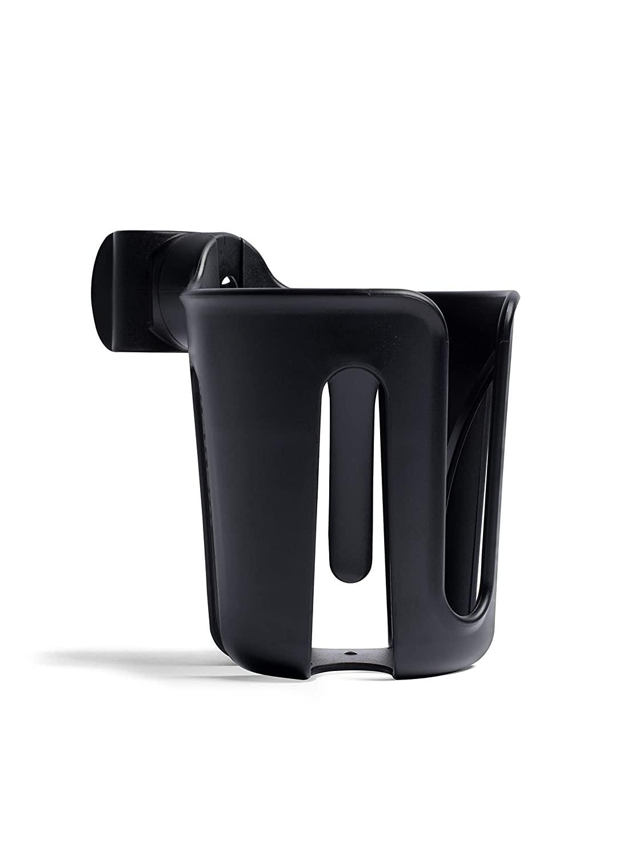 Babyzen Yoyo Universal Cupholder for Stroller,Black,1-Piece