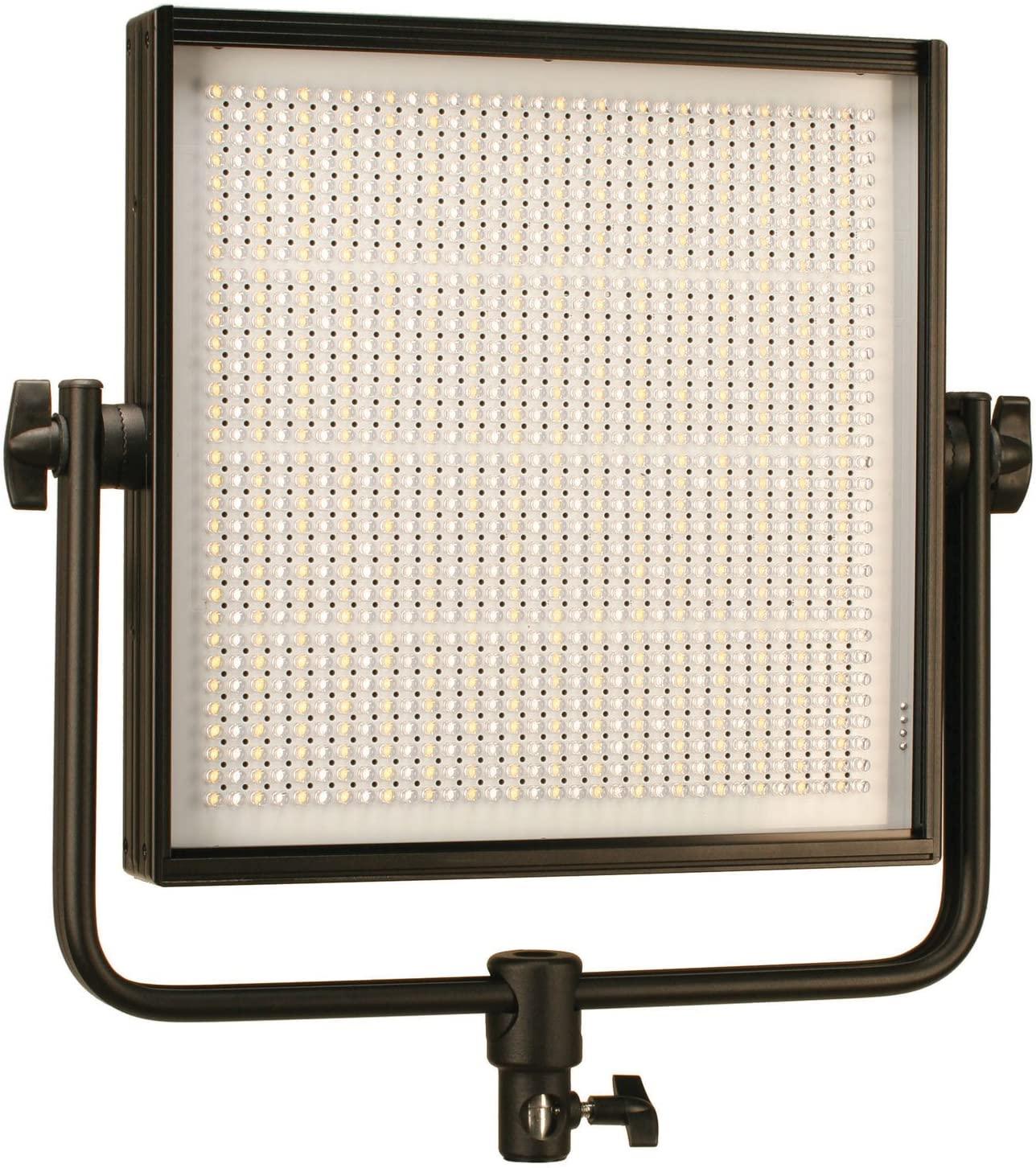 Cool-Lux CL1000BSX Bi-Color/Spot/DMX PRO Studio Light