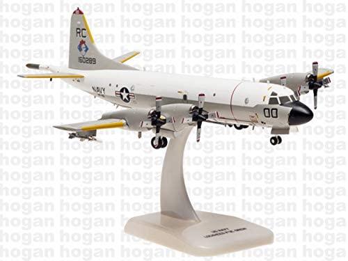 Hogan U.S. Navy Patrol 46th Squadron rc00 160289 Navy VP-46 1/200 diecast Plane Model Aircraft