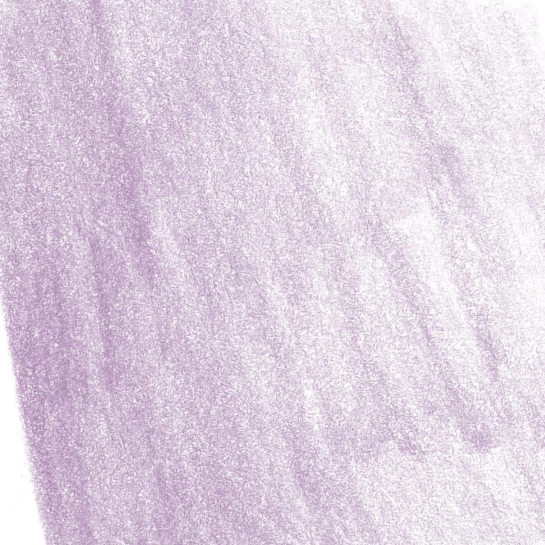 Derwent Pastel Pencil Violet Oxide