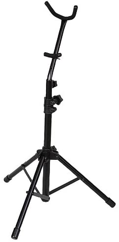 Stageline SAX34 Upright Sax Stand
